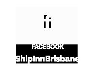 LINGO_TheShipInn_Web_010318_Social_FB