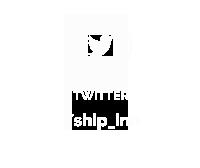 LINGO_TheShipInn_Web_010318_Social_twitter