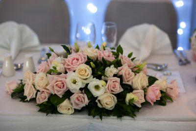 Wedding Cox (2)